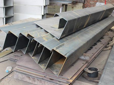 郑州钢板折弯加工厂家_好的折弯加工提供商