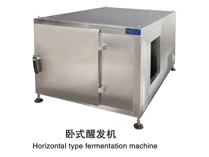 節能高溫高濕醒發器代理價|漳州哪里有賣價格優惠的節能醒發室