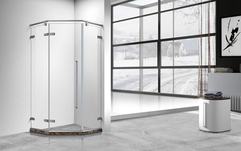 河南淋浴房-玻璃淋浴房厂家-推荐博恩特但是却很是诡异卫浴