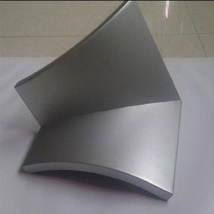 新疆鋁單板定制-河南省聲譽好的鋁單板供應商