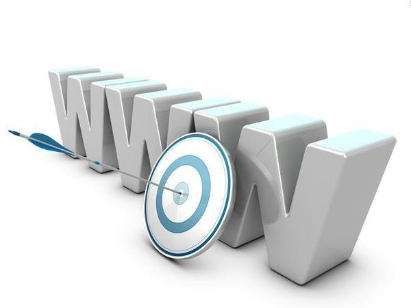 郑州网络营销的核心是网络?[航迪科技]专业网络营销公司来解答