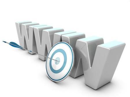 亚搏官方客户端网络营销的核心是网络?[航迪科技]专业网络营销公司来解答