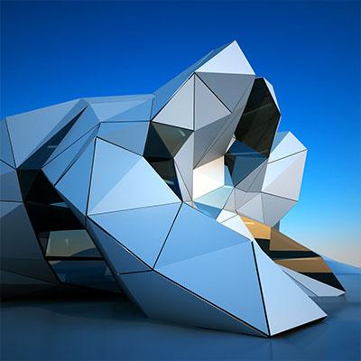 山西幕墻鋁單板安裝-為您推薦九州大呂質量好的鋁單板幕墻