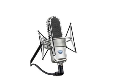 麦克风价钱|广州优惠的VR88 铝带麦克风,认准广州市笛美音响有限公司