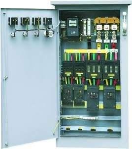 宁夏GGD配电柜价格-宁夏GGD配电柜厂家低价批发