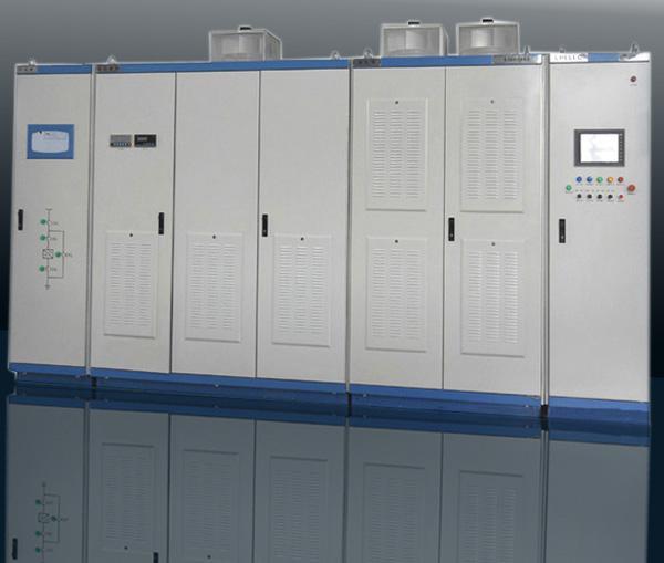 消防巡检控制柜 消防泵变频低频巡检柜