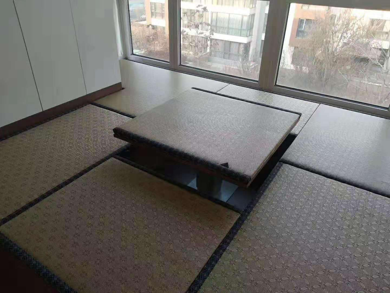 石嘴山榻榻米床垫定制-银川榻榻米床垫厂家定制