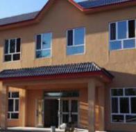泡沫混凝土,厂家直销,金铠建筑质量保证