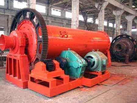 环保球磨机-潍坊螺旋式输送机价格-潍坊螺旋式输送机生产厂家