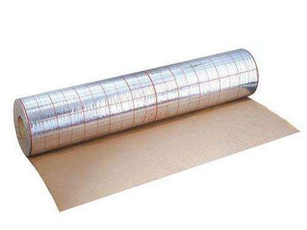 铜川地暖反射膜-天水地暖反射膜生产厂家-平凉地暖反射膜生产