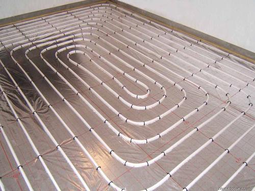甘肃地暖反射膜批发-庆阳地暖反射膜厂家-庆阳地暖反射膜价格