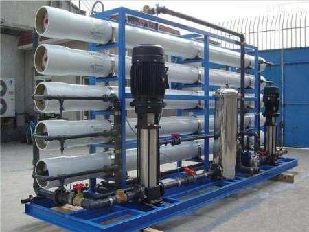膜分离设备-山东膜处理系统价格-山东膜处理系统生产厂家