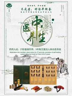 廣州艾灸養生廠家 木元素舒活平衡套,廣州伊璐生物科技