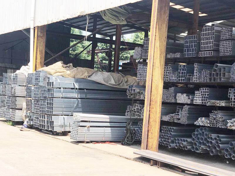 不锈钢方管定做-临沂304方管定做-临沂304方管批发