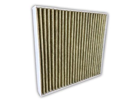空调滤芯牌子|合格的汽车滤清器厂家倾情推荐