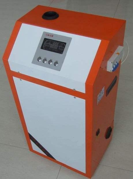 新疆家用电锅炉哪家好-新疆好用的新疆家用电锅炉供应