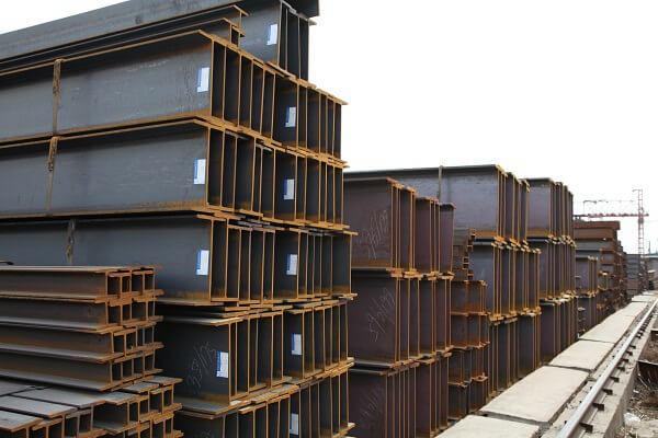 山东焊接h型钢规格|哪里买好用的H型钢
