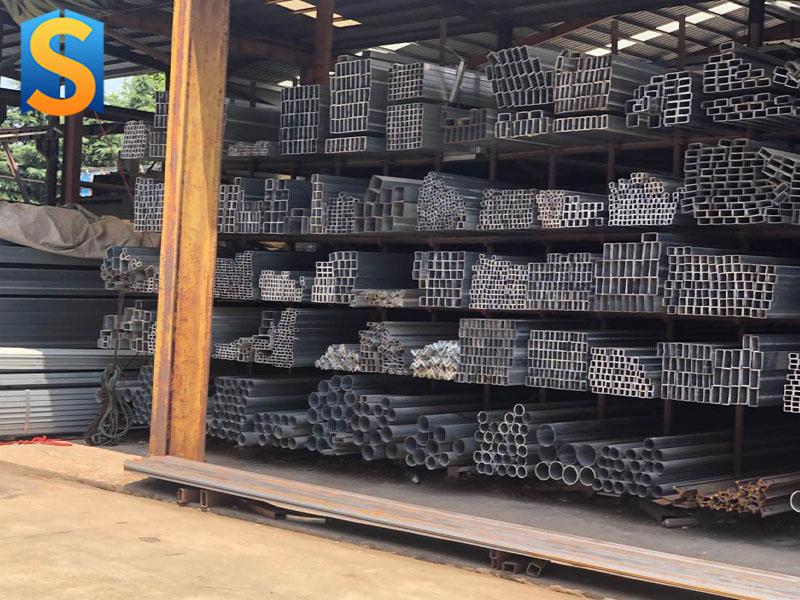 北京方管-大量供應報價合理的方管