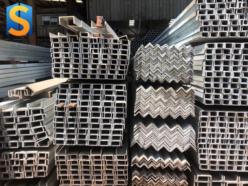 海南鍍鋅方管規格-現在具有口碑的鍍鋅方管價格行情