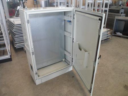 吉林電控柜-電控柜廠家-電控柜價格