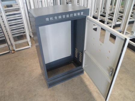 吉林電控柜-哈爾濱電控柜廠家-北京電控柜廠家
