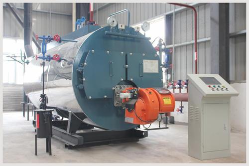 燃油蒸汽锅炉-山东燃气蒸汽锅炉-山西燃气蒸汽锅炉