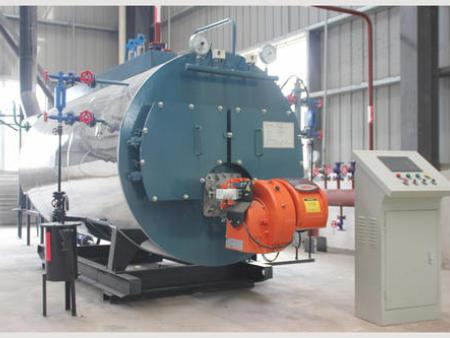 大型蒸汽锅炉制造厂家-大量供应耐用的蒸汽锅炉