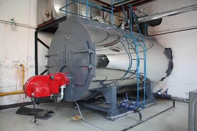 大型蒸汽锅炉制造厂星游2注册-山东蒸汽锅炉-山西蒸汽锅炉