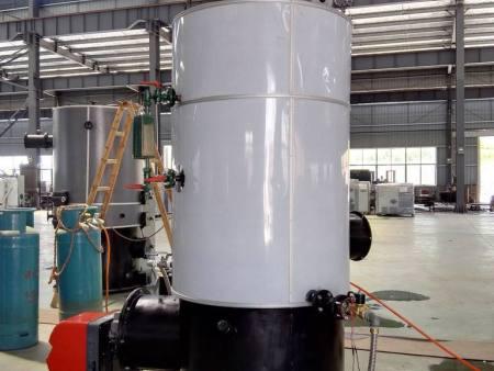 燃气开水锅炉-电茶水锅炉定做-饮水锅炉价格