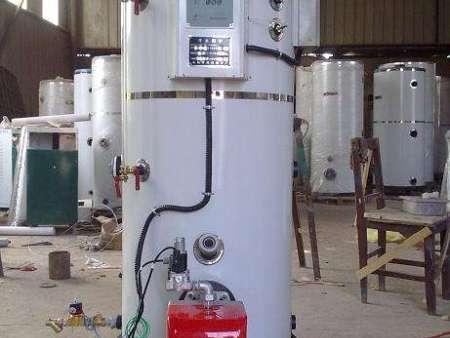 燃气茶水锅炉-价格公道的茶水锅炉在哪买