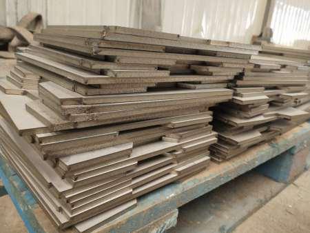 遼寧不銹鋼加工定制-大連不銹鋼加工-大連不銹鋼加工廠家