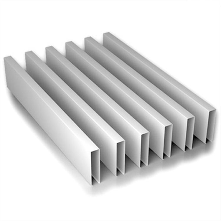 威海鋁方通_價格合理的鋁方通要到哪買