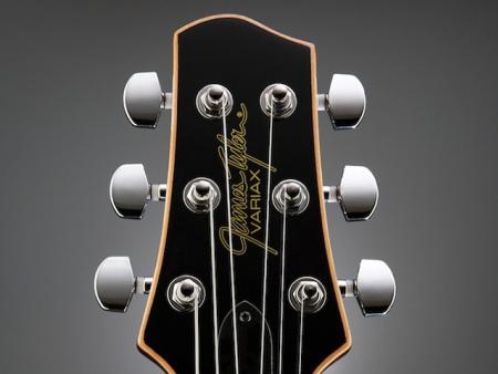 电子吉他报价|广东价格优惠的电吉他品牌供应
