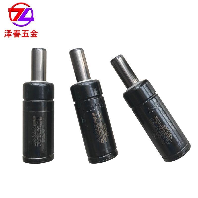DADCO氮气弹簧价格|泽春五金提供可信赖的DADCO氮气弹簧