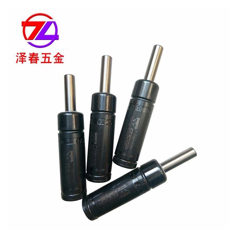 天津DADCO氮氣彈簧供應商-澤春五金提供口碑好的DADCO氮氣彈簧
