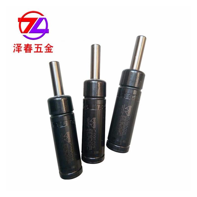 天津DADCO氮气弹簧供应_专业供应DADCO氮气弹簧