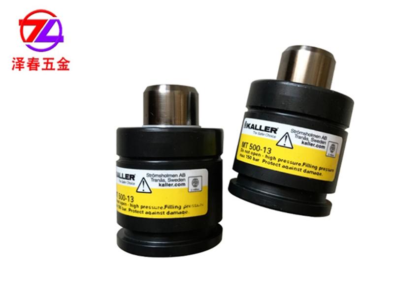 KALLER氮气弹簧供应_KALLER氮气弹簧提供商