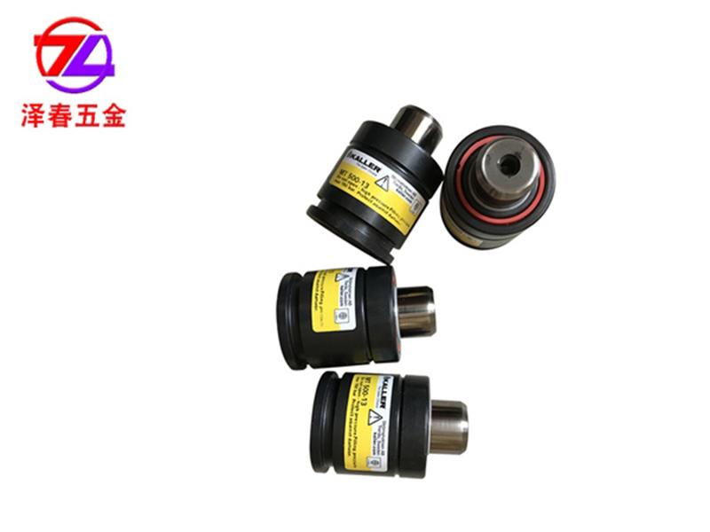 江蘇KALLER氮氣彈簧供應-KALLER氮氣彈簧訊息