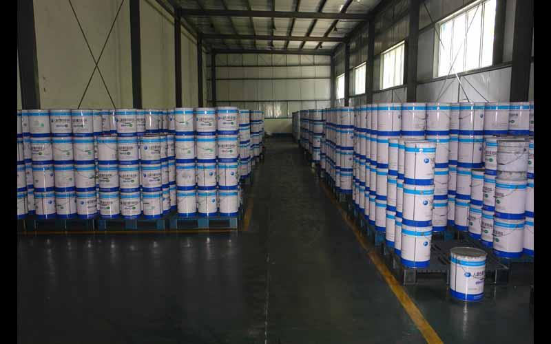 钢厂用负极材料|优良的负极材料供应商排名