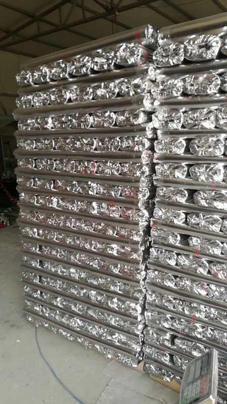 宁夏铝箔纸-宁夏宁夏铝箔纸供应商