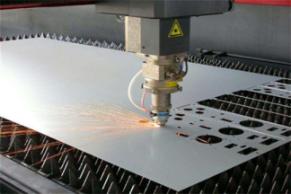 沈陽激光切割_激光切割報價-認準是一家專業的制造服務商,集科