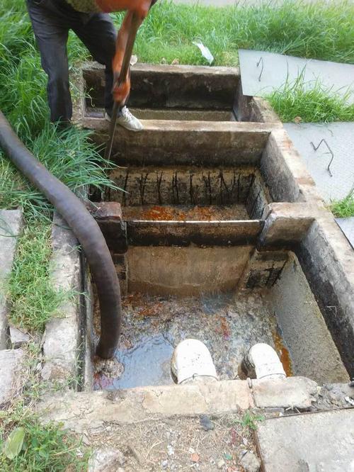 雨水井清理-雨水井清理电话-污水井清理电话