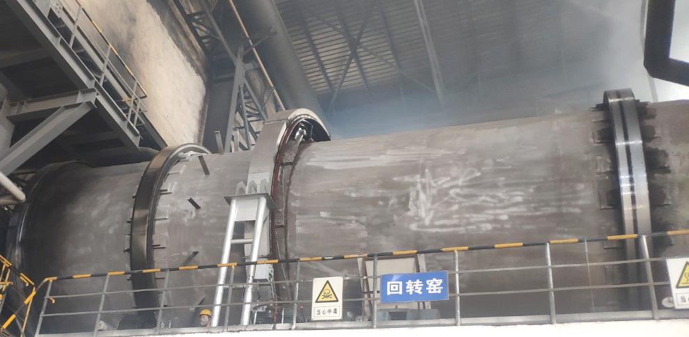 烟台危废设备维修价格-烟台有口碑的危废设备维修-您值得信赖