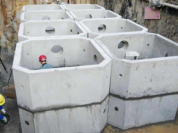 中卫水泥化粪池价格-内蒙化粪池必威体育官网app-内蒙化粪池价格