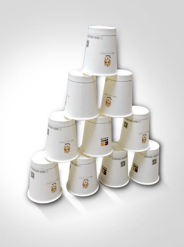 纸杯印刷公司_纸杯印刷机构