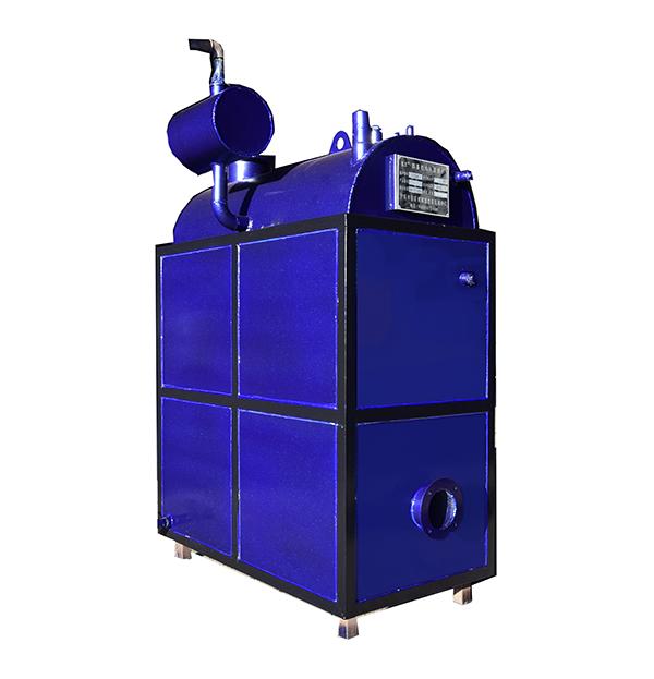 生物質鍋爐廠家-植忠鍋爐廠供應質量好的黑龍江節能鍋爐
