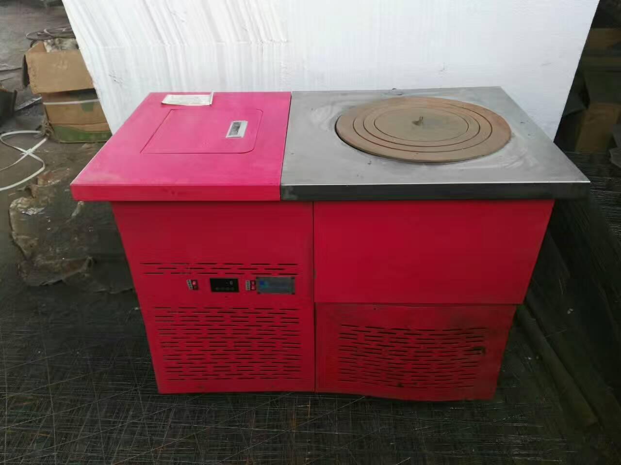 黑龍江生物質鍋爐|黑龍江節能鍋爐-推薦植忠鍋爐廠