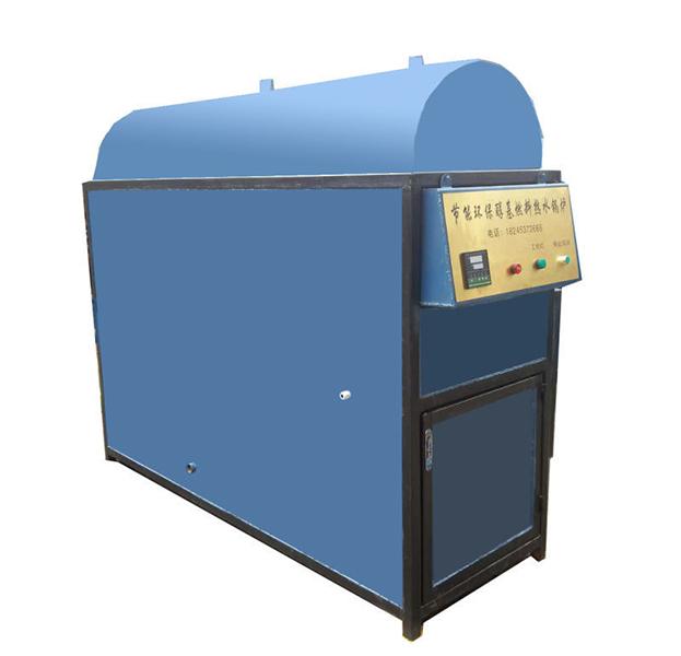 牡丹江黑龍江醇基燃料鍋爐廠家推薦 節能鍋爐廠家
