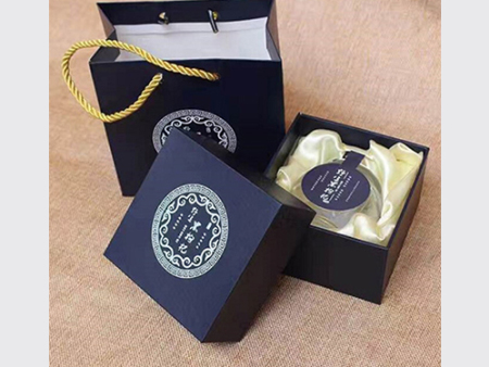青海甘肃包装盒设计|方茂为您提供不错的青海土特产包装