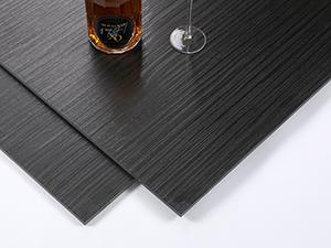 超黑通体半抛砖葆威实力大品牌品质保障